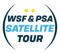 WSF-PSA-Satellite Tour