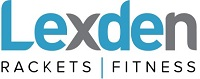 Lexden Rackets and Fitness Club Logo