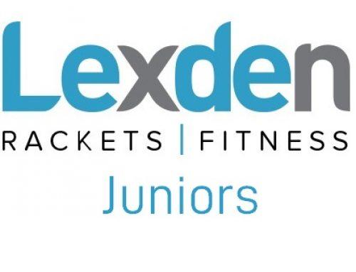 Summer Squash Camps for Juniors