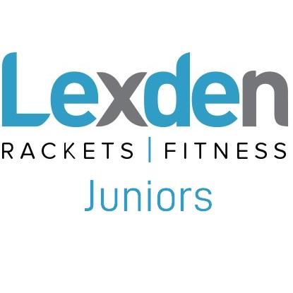 Lexden Juniors Membership