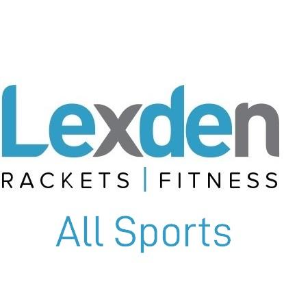 Lexden All Sports